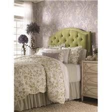 Custom Upholstered Headboards by Bassett Custom Upholstered Beds Queen Barcelona Upholstered