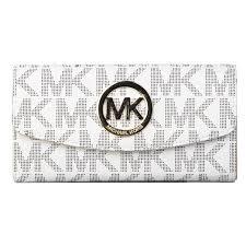 michael kors black friday 2017 2017 mk wallets sale outlet prices u0026 enormous selection