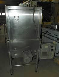 used high temp hobart am12 am12 pete u0027s restaurant equipment