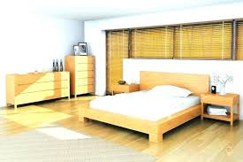 light wood bedroom furniture light wood furniture contemporary living room with white oak plank