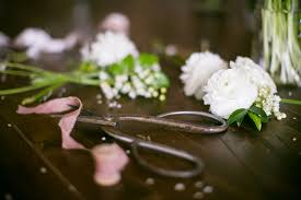 wedding flowers on a budget wedding flower budget burnett s boards wedding inspiration