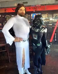 funniest costumes 9 topbestpics