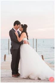 kif wedding band 9 best encore st kilda weddings images on