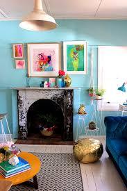 pretty bohemian decor ideas living room chic style pinterest
