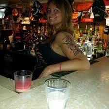 traffic light mt clemens eastside tavern 56 photos 31 reviews burgers 126 avery st