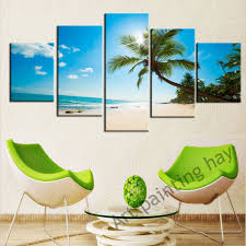 popular coconut palm pictures buy cheap coconut palm pictures lots