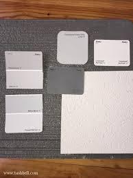 choosing exterior house colours
