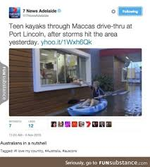 Straya Memes - straya australia memes and random