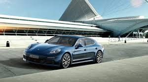 porsche panamera dark blue 1685504 free download pictures of porsche panamera 4s