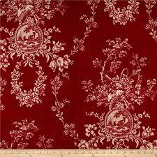 waverly home decor fabric shop online at fabric com
