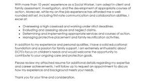 resume awesome social worker resume sample where to put eit on a