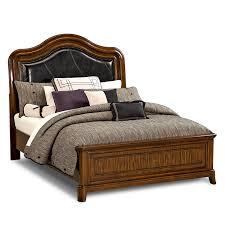 Manhattan Bedroom Set Value City Value City Bedroom Sets Beds And Bedroom Furniture Sets Raya Sale