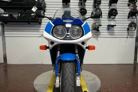 750cc archives rare sportbikes for sale
