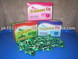 up gum up gum suppliers and manufacturers at alibaba com