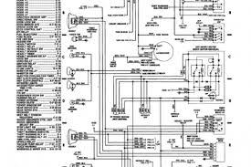 300zx wiring diagram 300zx engine wiring diagram u2022 wiring diagrams