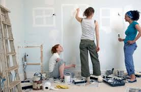 Home Decor House Parties Lila Love U0027s Blog Home Decor How To Host A House Painting Party