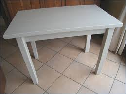 relooker table de cuisine repeindre une table de cuisine en bois mobokive org