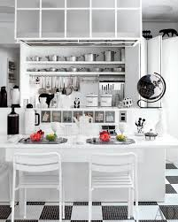 Architectural Digest Kitchens by Contemporary Kitchen By Cesare Rovatti And Fabrizio Taliento And
