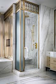 cost to build a home shower transitional steam showers stunning how to build a steam