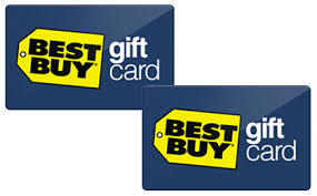 best gift card save 16 on your best buy gift card purchase simple coupon deals