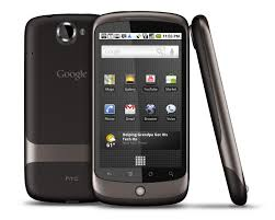 google nexus one now on at u0026t u0027s 3g network tested