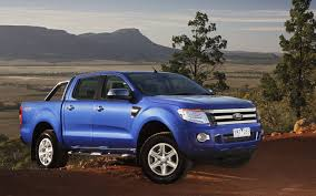 ford ranger ford of europe ford media center 2012 global market ford ranger first drive truck trend