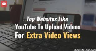 Youtube View Hack Hundreds Of Views In Minutes Youtube by Youtube The Easiest Way To Make Money From Home
