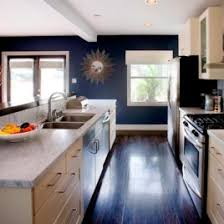 updated kitchens ideas updated kitchens more than just kitchen inspiration roenskeep