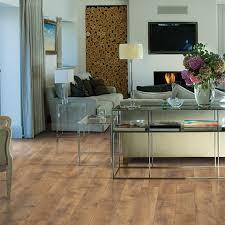 arlington oak pergo max laminate flooring pergo flooring