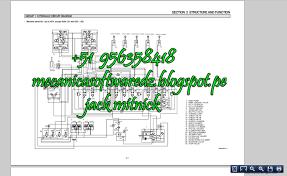 bienvenidos mecanicosdz software hyundai ceres 2014 todos los