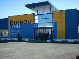 bureau center bureau center puilboreau 58 images cabinet lamennais 28 images