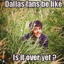 Dallas Cowboys Funny Memes - cowboys lose memes image memes at relatably com