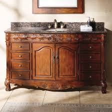 60 Vanity Menards Bathroom Luxury Bathroom Vanity Design By James Martin Vanity