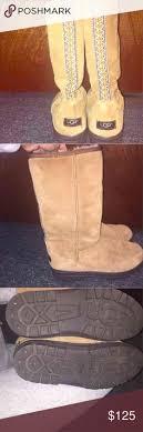 ugg s anais shoes chestnut ugg boots and fishin tasman uggs