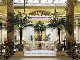ritz hotel piccadilly 02039301308