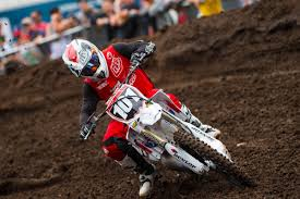 next motocross race racer x films 125 dream race motocross racer x online