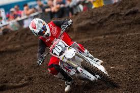 racing motocross racer x films 125 dream race motocross racer x online