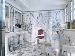 bathroom 59 tile design ideas for bathrooms great 6049