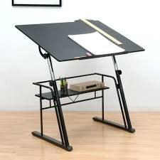 Drafting Table Plans Drafting Table Desk All In One Drafting Table Desktop Drafting