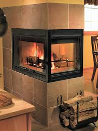 wood fireplaces wood stoves heating inserts oak harbor wa
