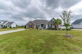 new homes for sale in carolina plantations jacksonville nc