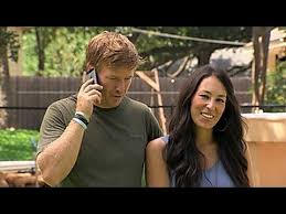 fixer upper sizzle reel chip gaines is on a roll fixer upper outtakes youtube