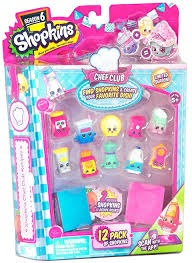 target black friday online shopping shopkins from star wars to shopkins these are the hottest toys of the