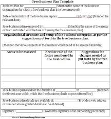free business plan template pdf business plan template free aplg planetariums org