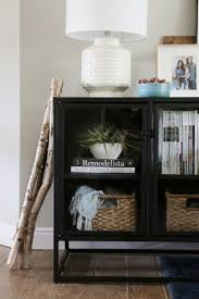 536 best living rooms images on pinterest crates diapers and