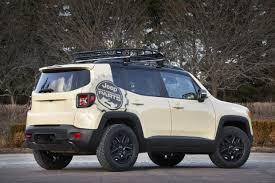 jeep renegade problems jeep renegade desert hawk jeep renegade forum