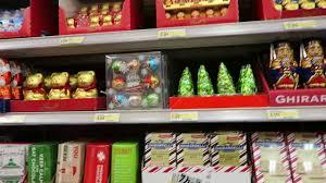 christmas stuffers target 2016 christmas candy stuffers décor more