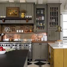 kitchen timeless kitchen design trends for 2017 colonial kitchen