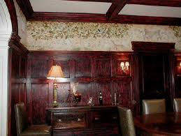 arts and crafts style homes interior design arts and crafts style artsparx home improvement period and