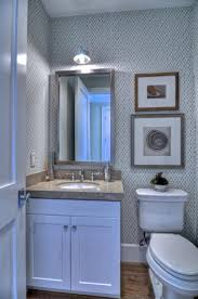 24 best itty bitty half bath images on pinterest bathroom ideas